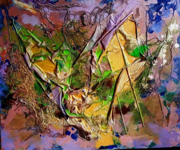 sans-titre-hule-sur-toile-46x38-janvier2016